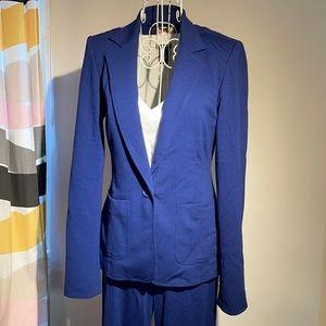 Anthropologie Yoana Baraschi Suit